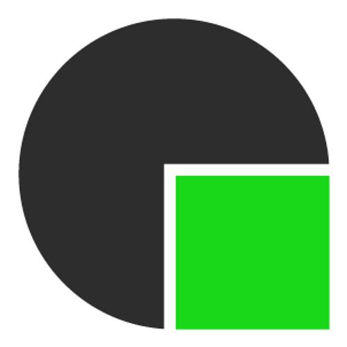 GigaTools's avatar