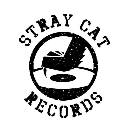 Straycatrecords's avatar