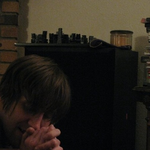 charlieludwig's avatar