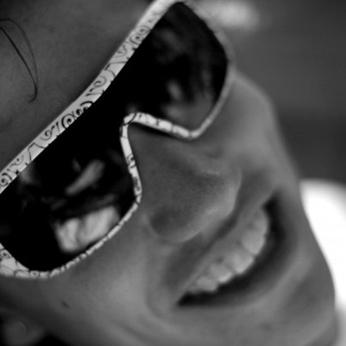 Ames Akron's avatar