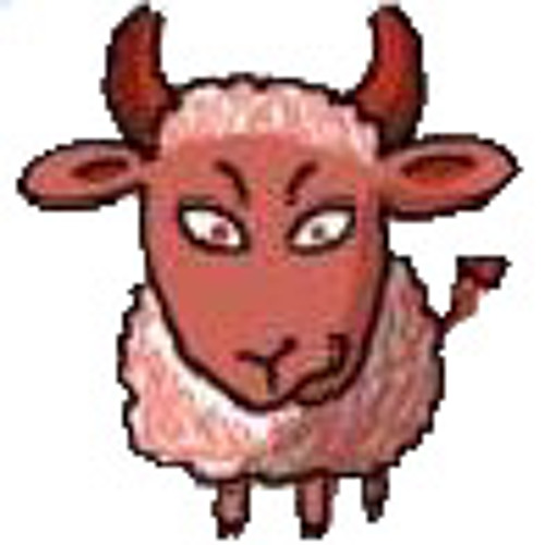 Sheepdemon's avatar