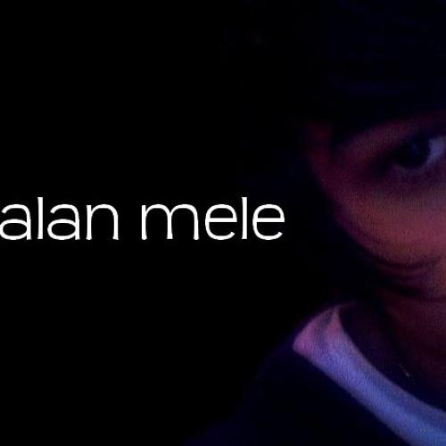 djalanmele's avatar