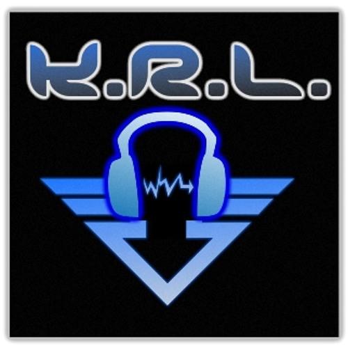 K.r.L.SA's avatar