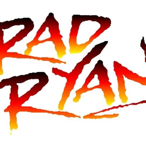 djradryan's avatar
