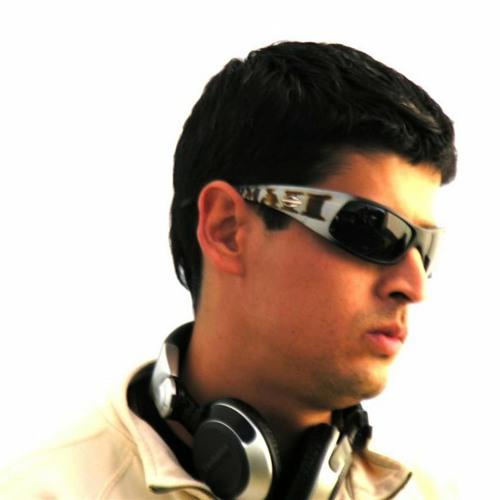 Kaminski aka SAS Project's avatar
