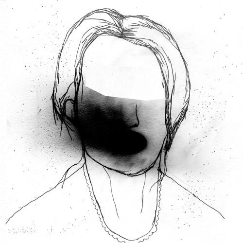 masques's avatar