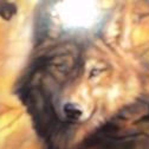 Canis Lupus's avatar