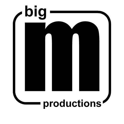 BigM Productions's avatar