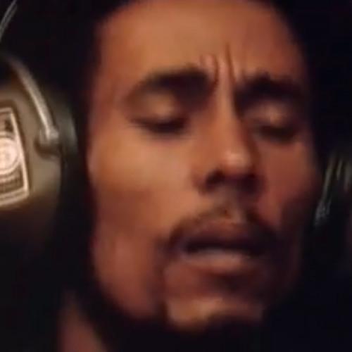JAH-SELECTAH's avatar