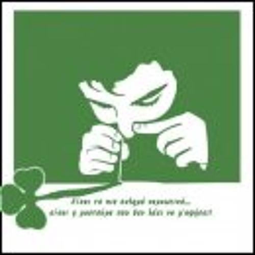 drigos13's avatar