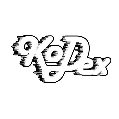 KoDex's avatar
