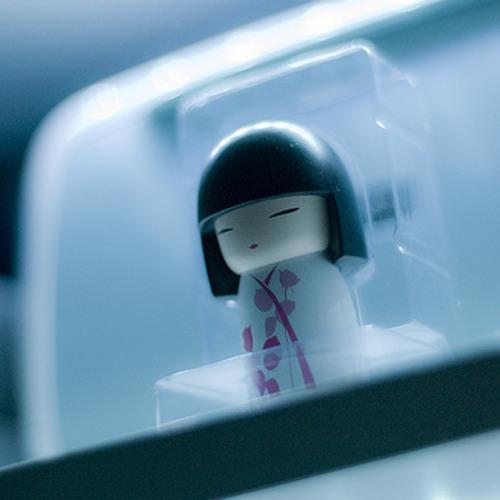Cutex's avatar
