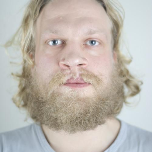 karl_larsson's avatar