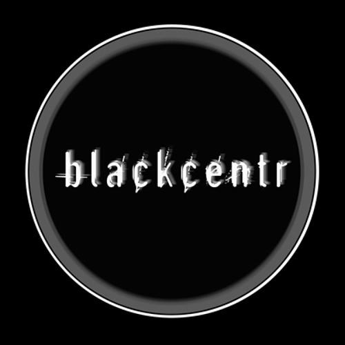 Blackcentr's avatar
