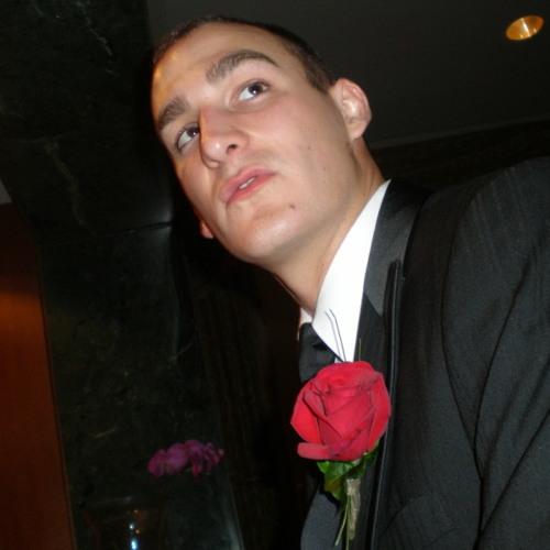 djshauz's avatar