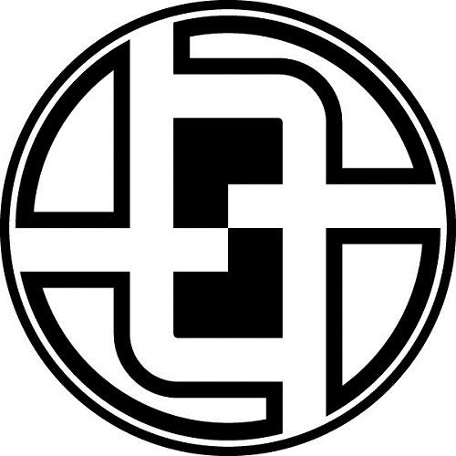 terraformrecords's avatar