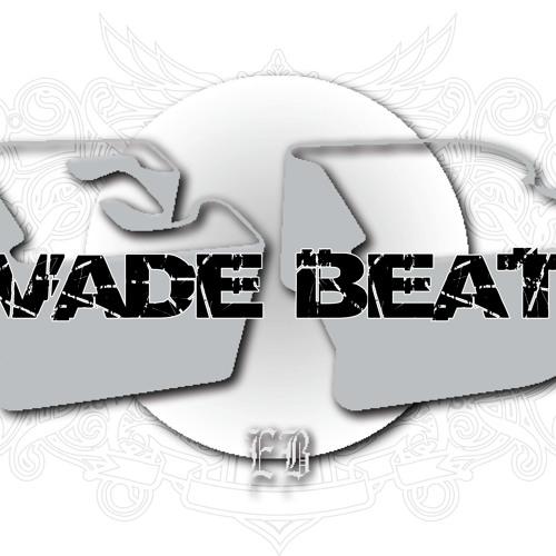 Evade Beatz's avatar