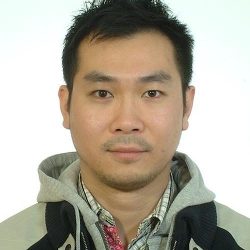 MamboCraze's avatar