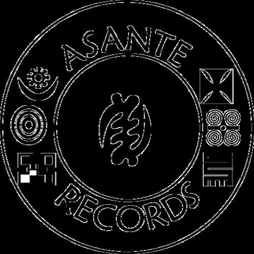 Asante Records's avatar