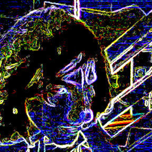 Istigkeit's avatar