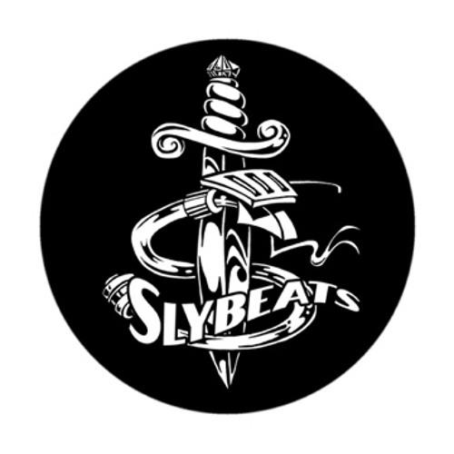 slyde's avatar