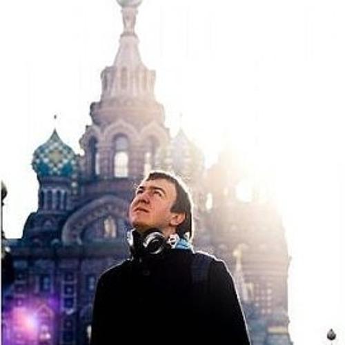 freehousemusic's avatar