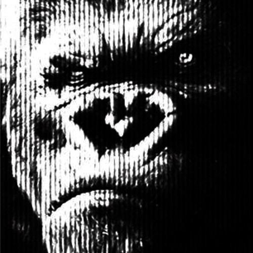 SRBE's avatar