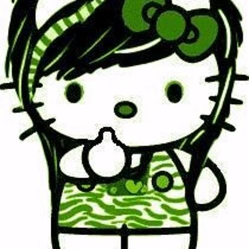 honeyb's avatar