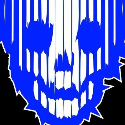 HairyMonster's avatar