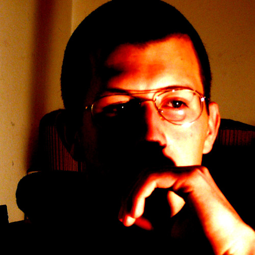 Floro's avatar