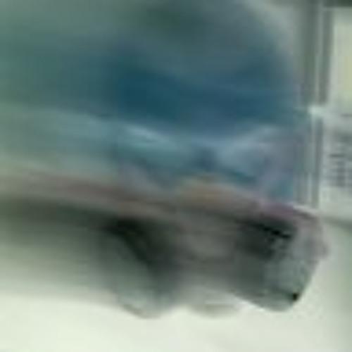 kiknoise's avatar