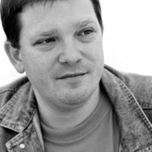 Marek Piaček's avatar