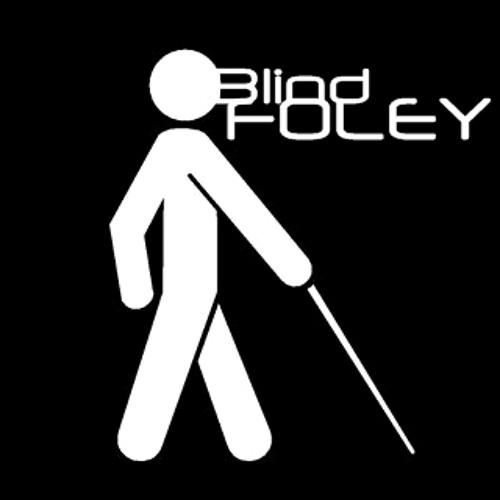 Blind Foley's avatar