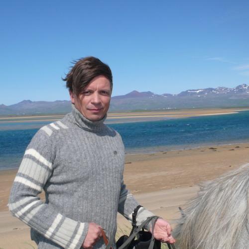 lassimassi's avatar