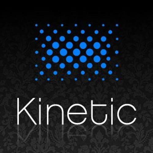 kineticuk's avatar