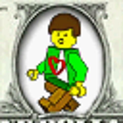 jcloud's avatar