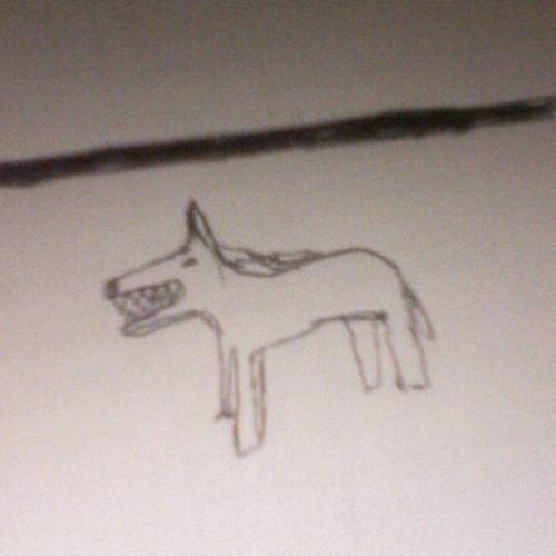 underdog's avatar