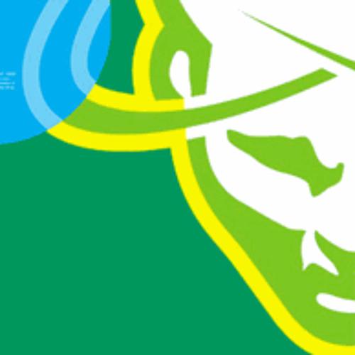 ciscojay's avatar