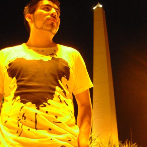 Miguel Alvarez's avatar