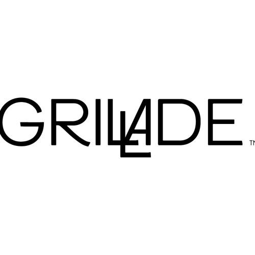 grillade's avatar