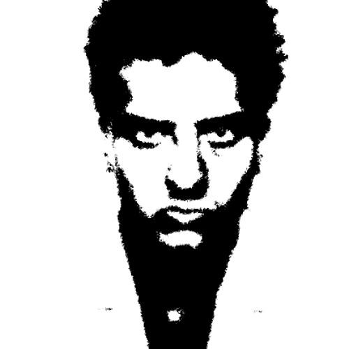 robsvin's avatar