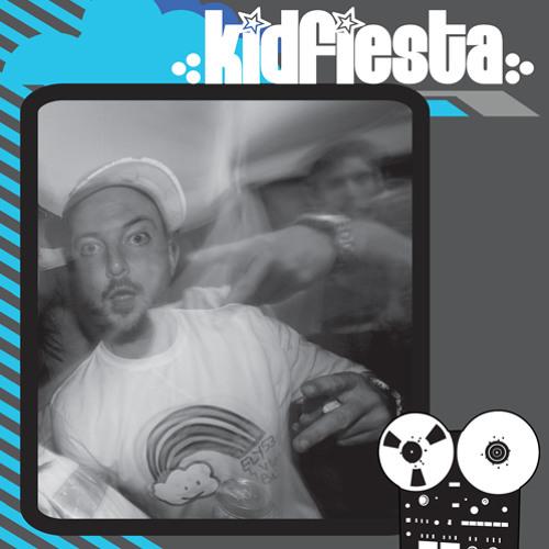 Kid Fiesta's avatar
