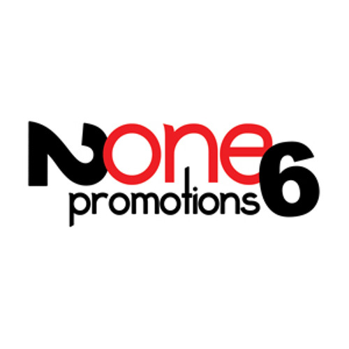 2one6promo's avatar