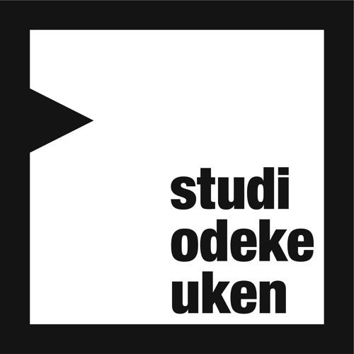 Studio De Keuken / Dangerous Kitchen Music's avatar