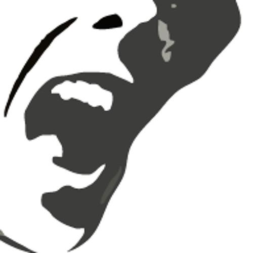 vocenueva's avatar