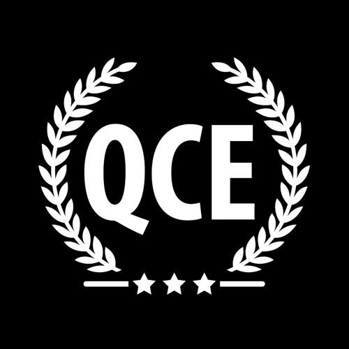 QCE's avatar