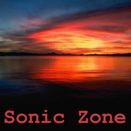Sonic Zone's avatar
