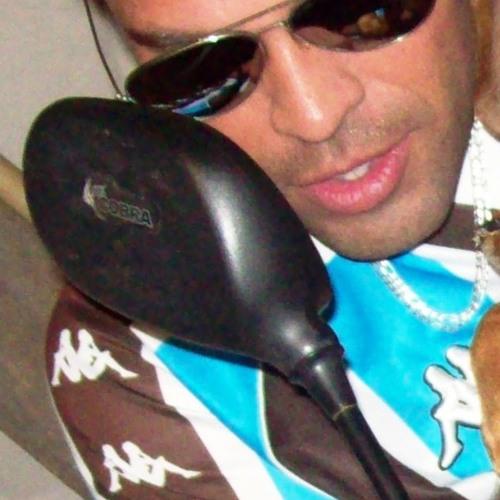 edsonramos8's avatar