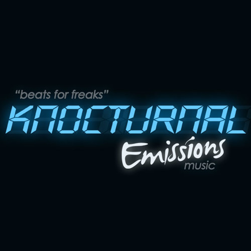 Knocturnal Emissions's avatar