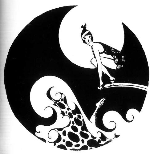 memeticano's avatar